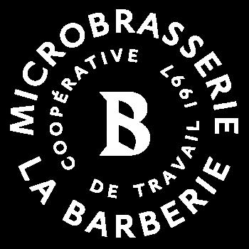 Barberie_Logo_Sceau_WHT-01